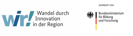 logo-wandel-durch-innovation
